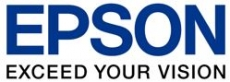 Epson Distributor - Minnesota, North Dakota, South Dakota, Iowa, Nebraska
