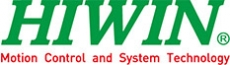HIWIN Distributor - Minnesota, North Dakota, South Dakota, Iowa, Nebraska