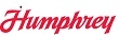 Humphrey Products  Distributor - Minnesota, North Dakota, South Dakota, Iowa, Nebraska