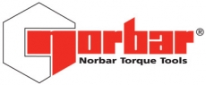 Norbar Distributor - Minnesota, North Dakota, South Dakota, Iowa, Nebraska