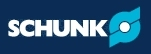 Schunk Distributor - Minnesota and North Dakota